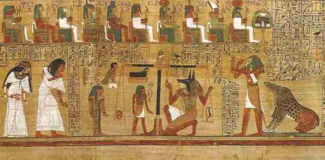 hyroglyphs.vowel.sounds