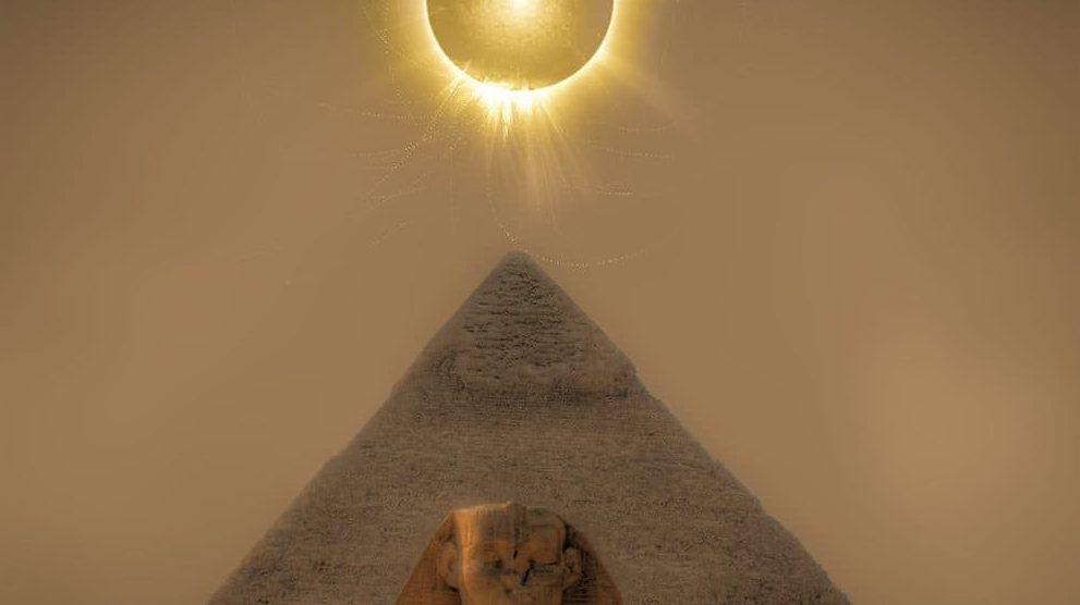 sphinx-1000x675-1000x640