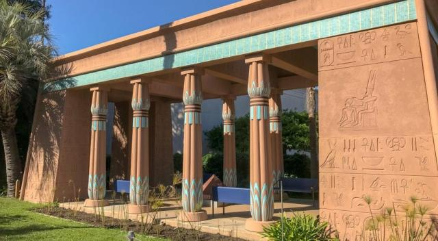 rosicrucian-egyptian-museum-Rosicrucian-Park-1080x810