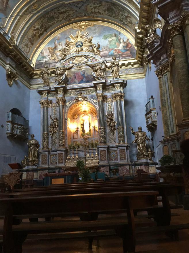 EP.Italy.3