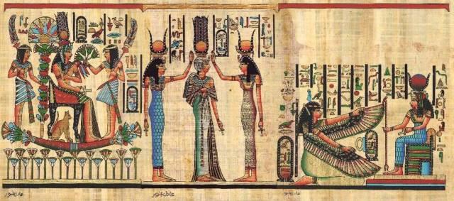 egypt.initiation.2