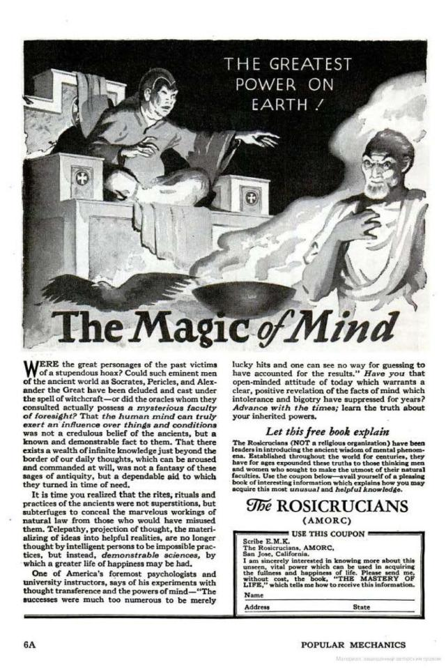 1945_Popular_Mechanics_01_1945_0007_AMORC