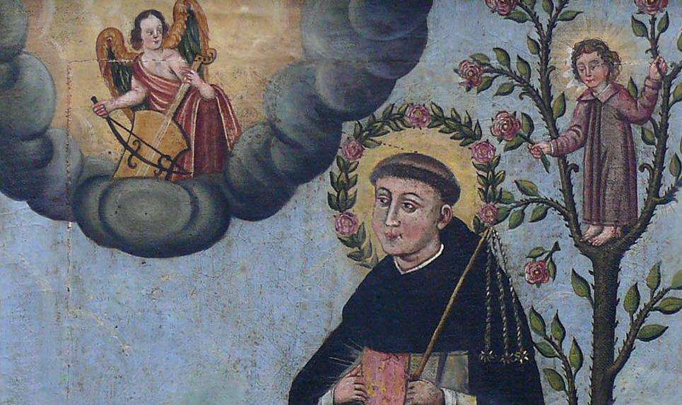 Heinrich_Suso_Gemälde_1601