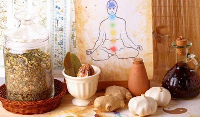 ancient-healing