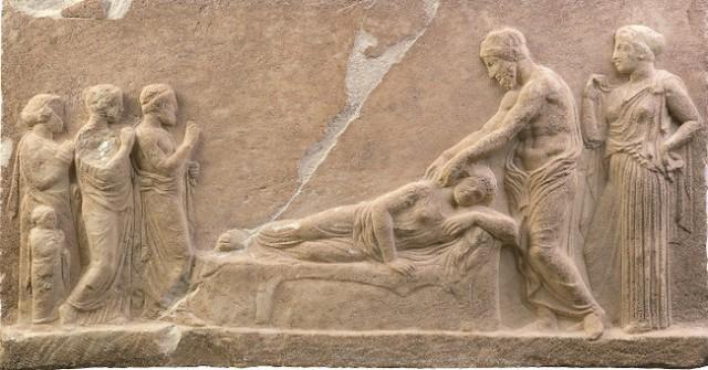 greek.healing
