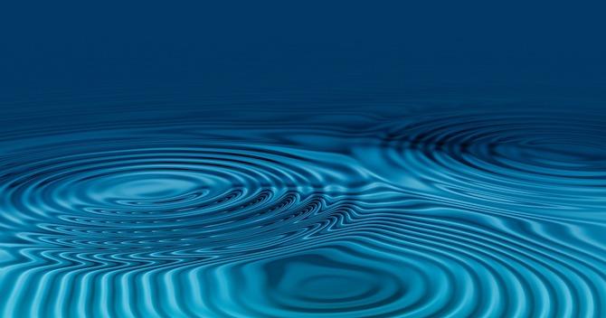 waves-circles-109964_1280