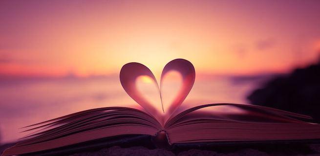 book.love